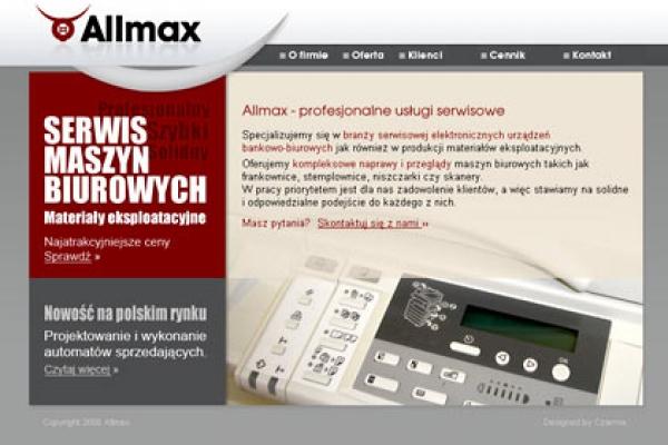 allmax5E5C9CBA-35DF-02E8-56D8-5CD56162119D.jpg