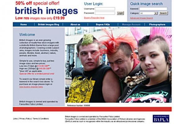 britishimagesF0ECAE7E-8839-084B-D70D-C1C10080D9D9.jpg