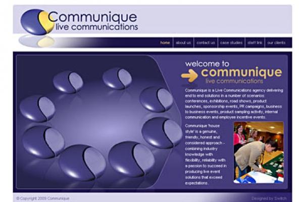 communiqueC7831A5D-4F5B-0600-BCAB-0595DE87132A.jpg