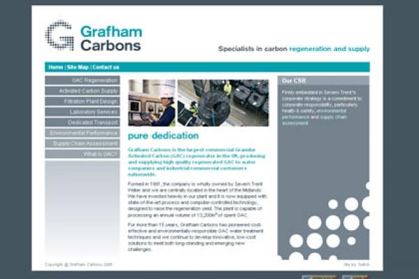 grafhamcarbonsB7740971-7E16-1564-CA09-D2C11C65D47C.jpg