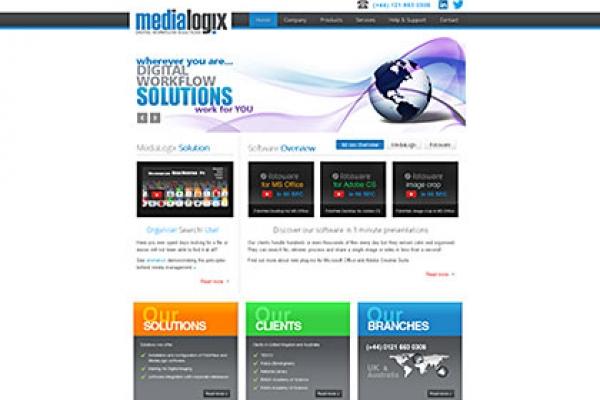medialogixC1790D09-03AF-B962-06C7-4F0B060F9C33.jpg