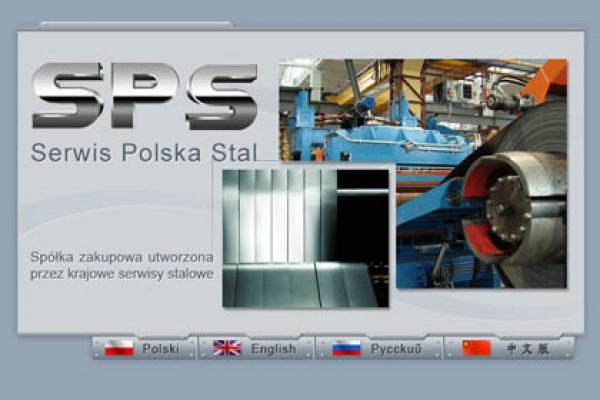 polskastal83C0FE3F-66BE-70D8-F2ED-823A958FF5E4.jpg