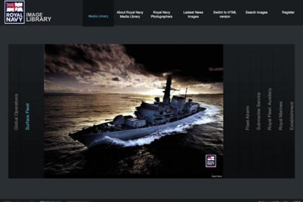 royal-navy60A2FEC8-441C-F5AA-0316-1EDFF0028F08.jpg