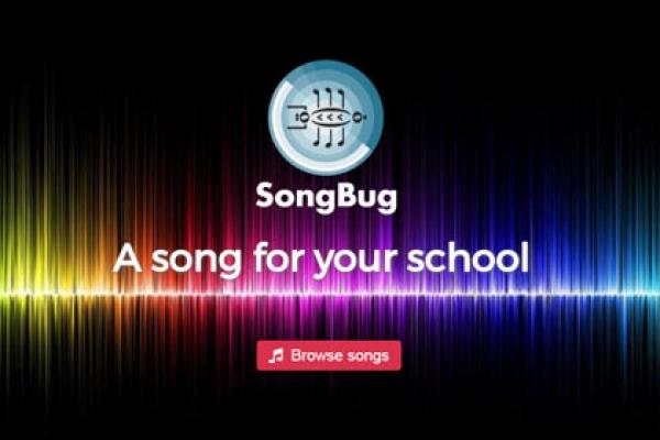 songbugBF664DCE-7BC7-8E08-0029-C5F60C08CBAC.jpg