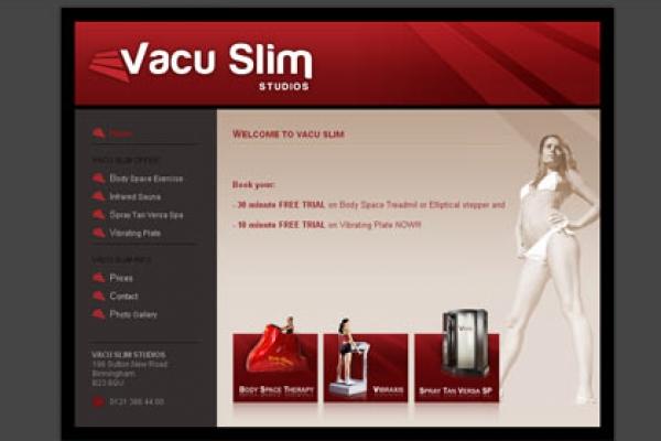 vacuslim180CC6AB-EE99-3313-ED81-975097EA6CAC.jpg