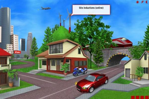eon-businessBD807446-D6ED-63ED-1A09-90326514AC65.jpg