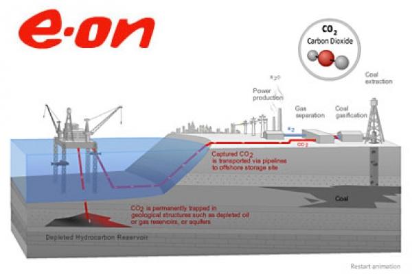eon-climat-changeA012824B-AB59-0A65-D9B2-6B5958A22AAA.jpg