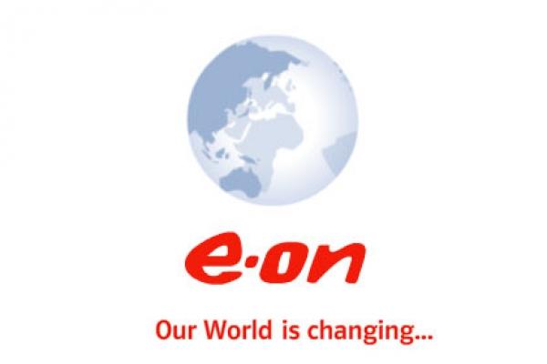 eon-enegy1D13846B-EF4A-52A4-30EB-AF27DA776309.jpg
