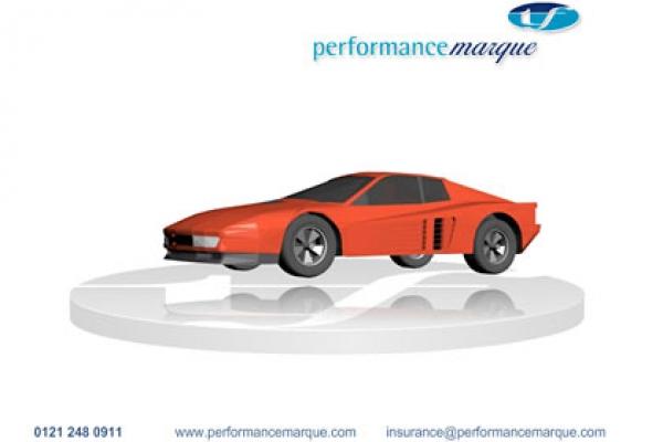 performancemarque5AD0F8EB-F80D-2D59-FCA1-6ACBC8A3DB4F.jpg
