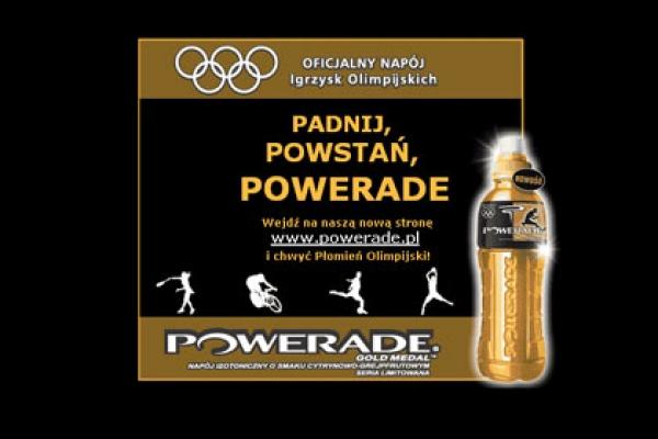 poweradeBBF65959-657F-3FEB-3985-F1E69AA09869.jpg