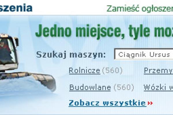 0196DAE926-9CF7-2C64-0665-BA7665CB5766.jpg