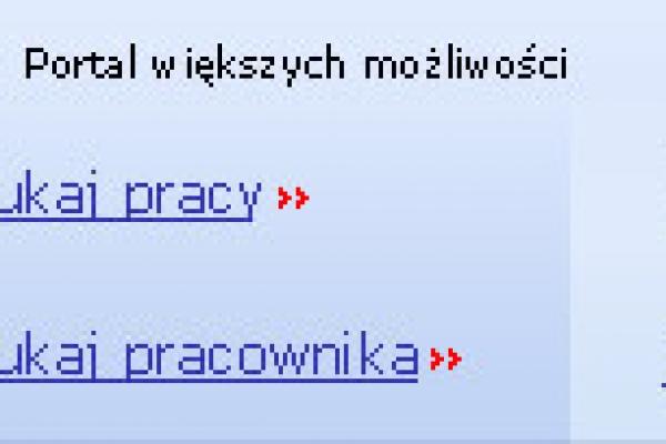 116DCF3BBB-9E44-08DC-BE64-939903247215.jpg