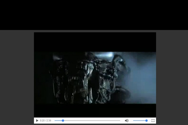 alien1EB52174D-E550-B12B-7E79-65625D990C7A.jpg