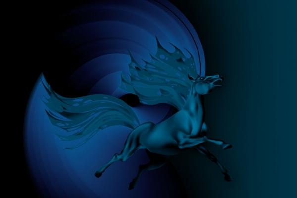 horse990EFEC2-F226-D833-C917-9C9C2B72750B.jpg