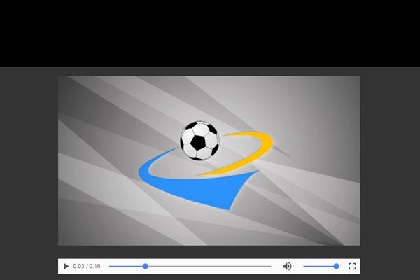 KS Football Club - intro I