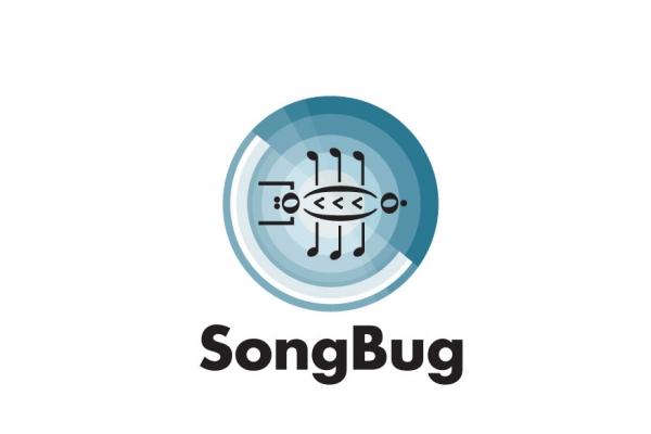 logo-0634478F2E-5CD1-B61E-57B9-C0587894E3E3.jpg